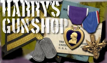 File:Harry's Gun Shop Icon.png