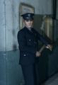 Prison Guard.png