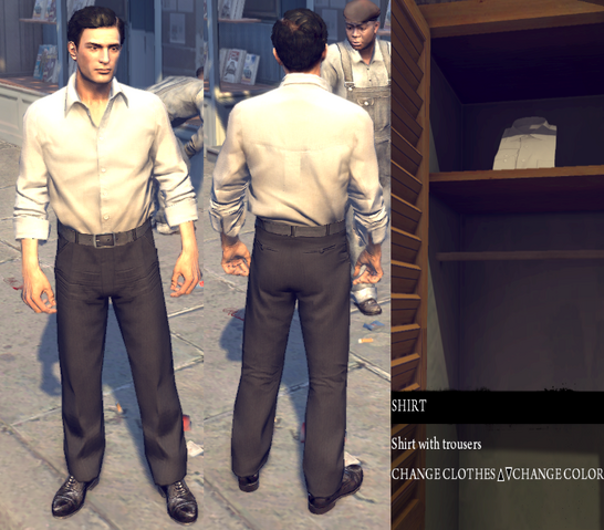 File:Mafia II Clothing 06.png