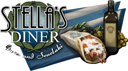 File:Stella's Diner Icon.png