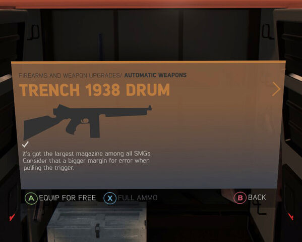 File:Trench 1938 Drum.jpg