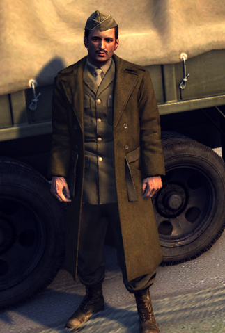File:US Soldier 2.png