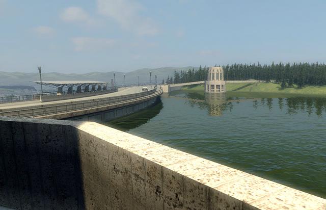 File:Culver Dam.png
