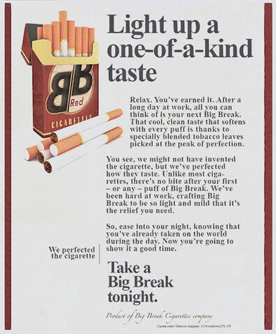 File:Big Break Ad 6.jpg