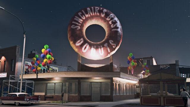 File:Sinclair's Best Donuts.jpg