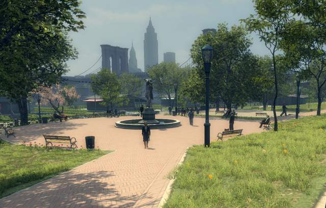 File:Greenfield Park.png