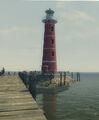 Empire Bay Lighthouse.jpg