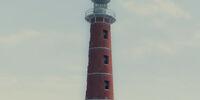 Empire Bay Lighthouse