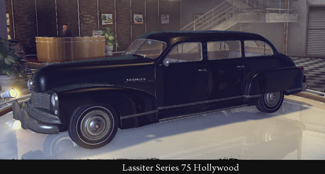 File:Lassiter Series 75 Hollywood.png