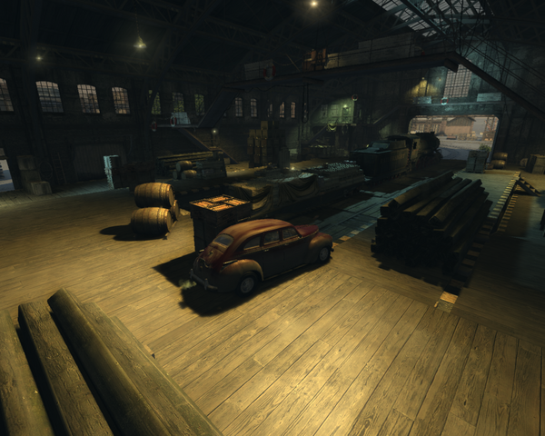 File:Warehouse and Storage 2.png