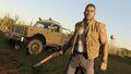 Mafia III Clothing 16.jpg