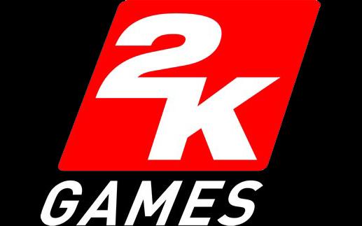 File:2K Games Logo.jpg