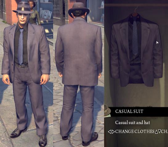 File:Mafia II Clothing 11.png