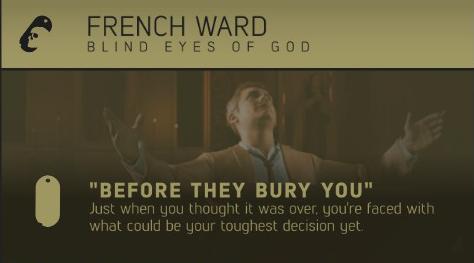 File:Blind Eyes of God.png