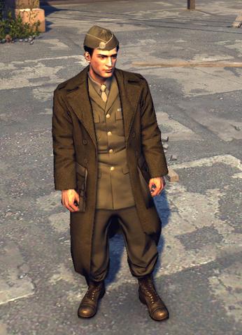 File:Mafia II Clothing 32.png