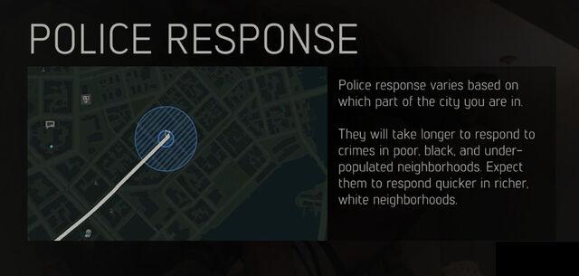 File:Police Response Tutorial.jpg