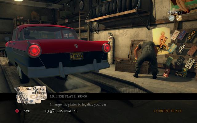 File:Vehicle Upgrade 5.png