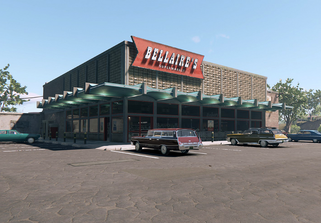 File:Bellaire's Supermarket.png