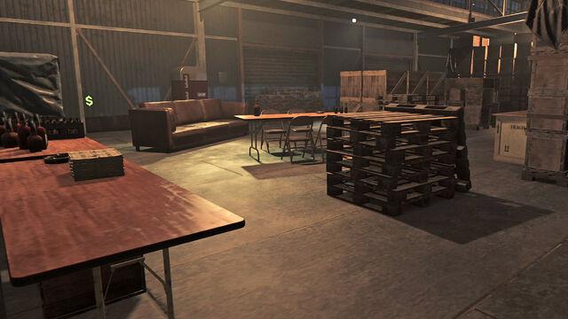 File:Delvecchio Storage 2.jpg