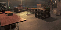 Delvecchio Storage