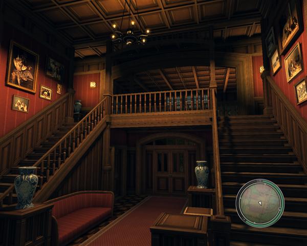 File:Vinci Mansion 09.png