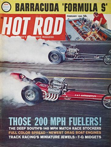 File:Hot Rod - February 1965.jpg