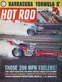 Hot Rod - February 1965.jpg