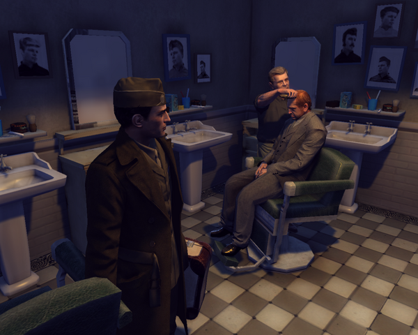 File:Rocco's Barbershop 3.png