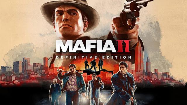 File:Portal Mafia II.png