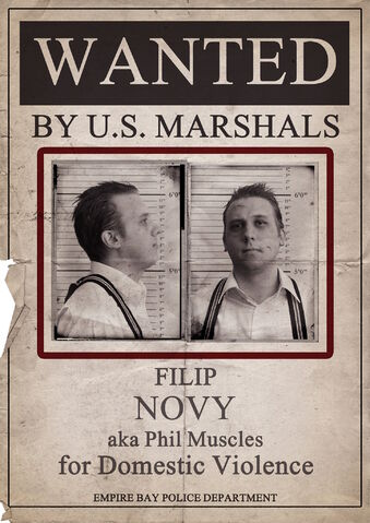 File:Wanted018.jpg