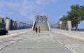 Grand Upper Bridge 2.jpg