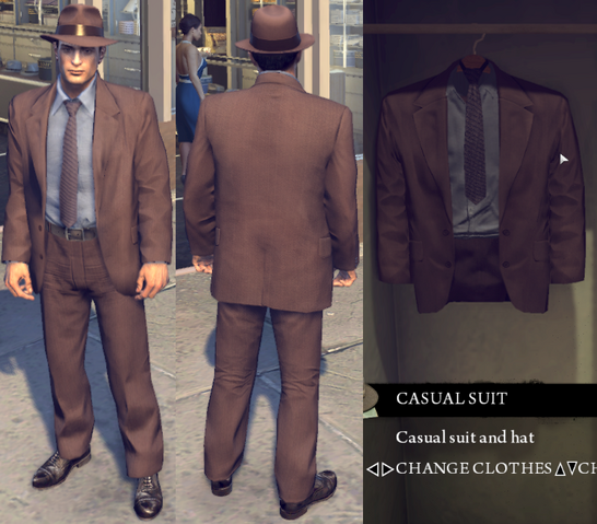 File:Mafia II Clothing 22.png