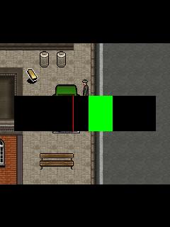 File:Mafia II Mobile 31.png
