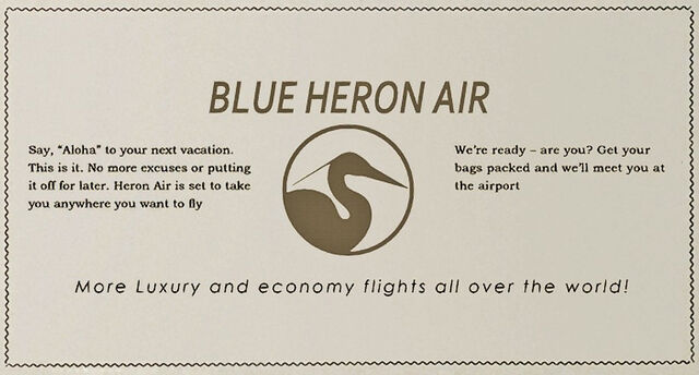 File:Blue Heron Air Ad 2.jpg