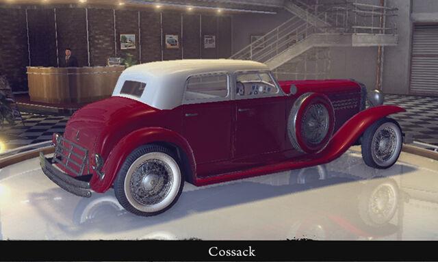 File:Cossack 2.jpg