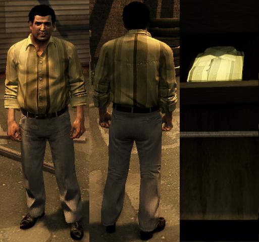 File:Mafia II Clothing 50.png