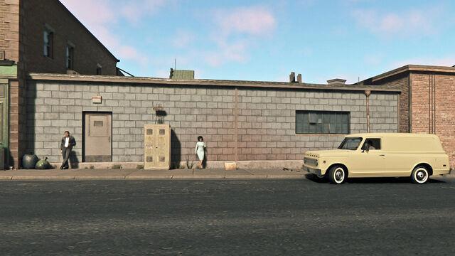 File:Nestor's Garage.jpg
