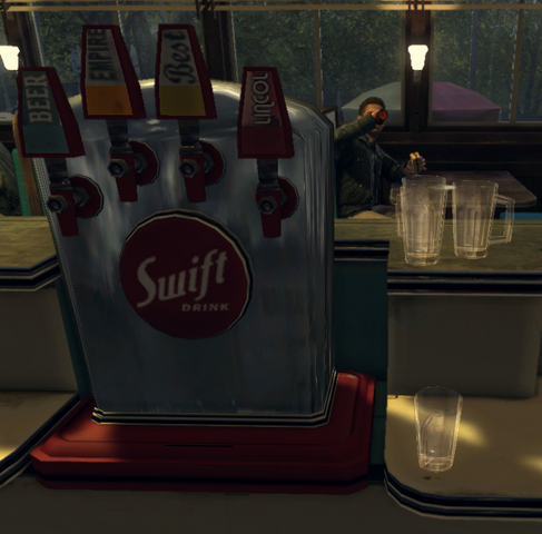 File:Swift Cola Fountain.png
