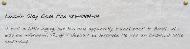 File:Lincoln Clay Case File 083-0149t-11t-1.png