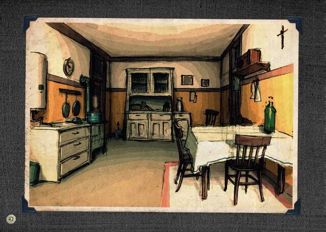 File:Mafia II Deluxe Artbook 043.jpg