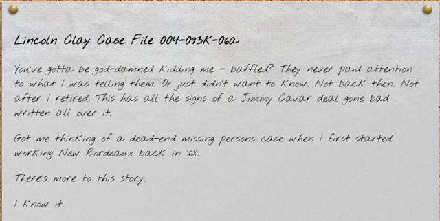 File:Lincoln Clay Case File 004-093k-06a-1.png