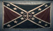 Southern Union 2