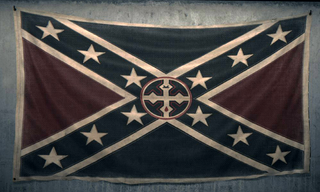 File:Southern Union 2.png