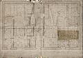 Construction Co Blueprint.png