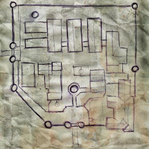 File:Hartmann Penitentiary Map.png