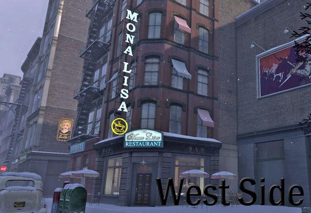 File:West Side.jpg