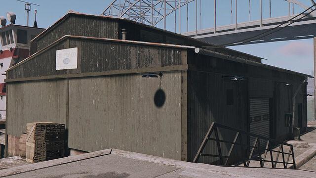 File:Hangar Supply Co. 2.jpg
