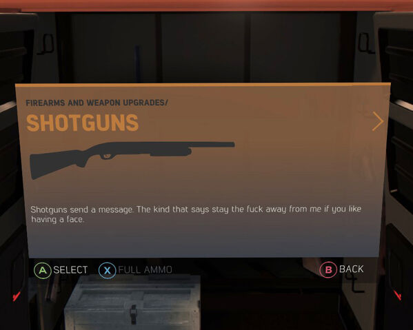 File:Shotguns.jpg