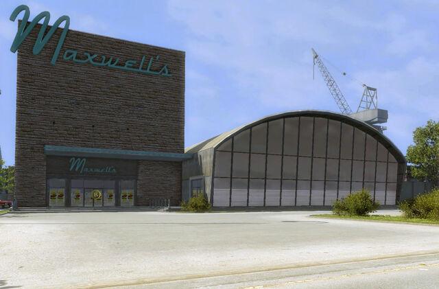 File:Maxwell's Supermarket 2.jpg