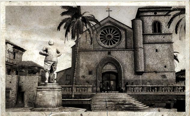 File:San Martino Church.png